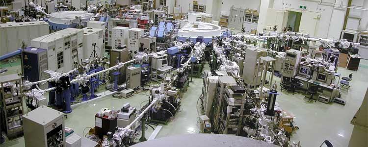 The 16th Hiroshima International Symposium on Synchrotron ...